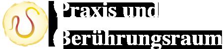 Praxis & Berührungsraum Potsdam